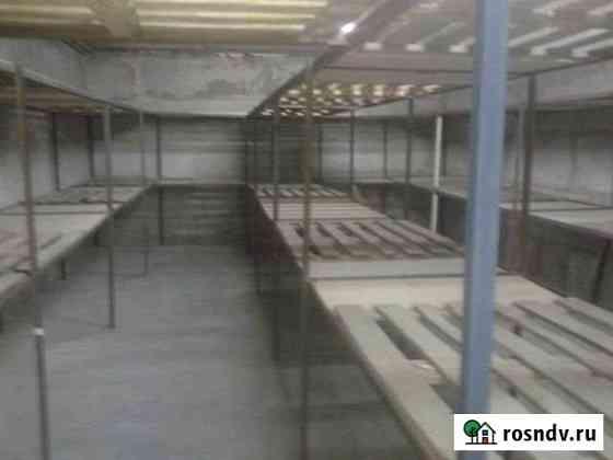 Аренда склада тёплого, 430 кв.м.+офис Екатеринбург