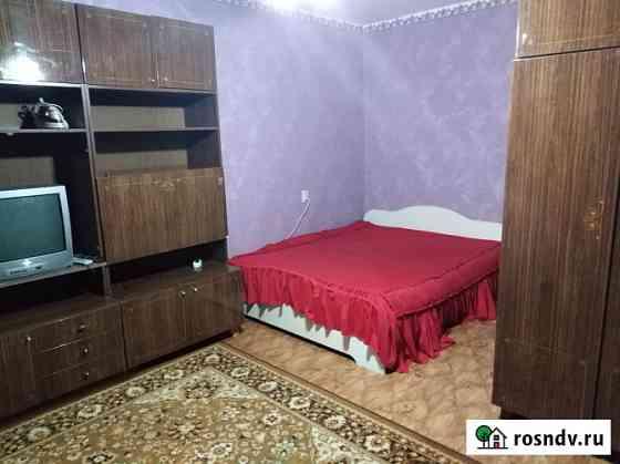 1-комнатная квартира, 32 м², 1/5 эт. Серпухов