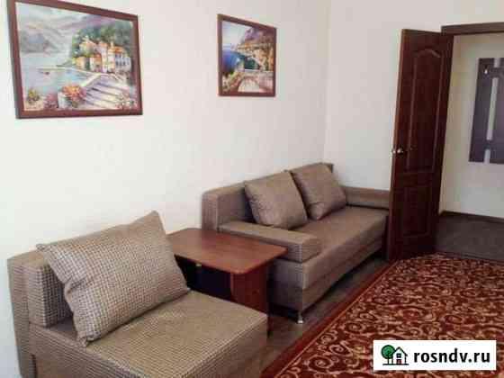 1-комнатная квартира, 40 м², 2/5 эт. Коротчаево