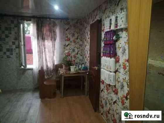 1-комнатная квартира, 42 м², 2/2 эт. Сортавала