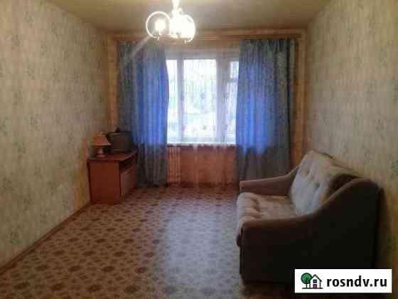 3-комнатная квартира, 62 м², 1/5 эт. Отрадный