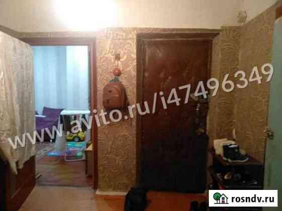 Комната 35 м² в 3-ком. кв., 2/2 эт. Сызрань