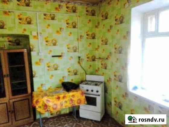 Дом 53 м² на участке 8 сот. Татарская Каргала