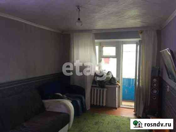2-комнатная квартира, 40 м², 4/5 эт. Ирбит