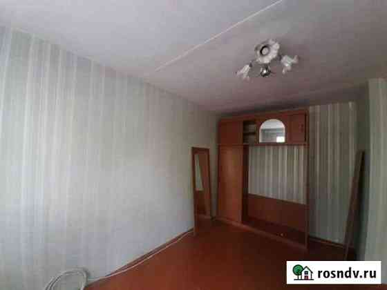 1-комнатная квартира, 25 м², 1/5 эт. Ревда