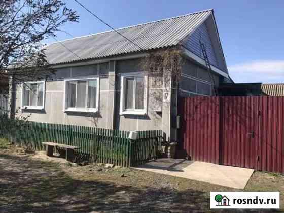 Дом 78 м² на участке 8 сот. Севск