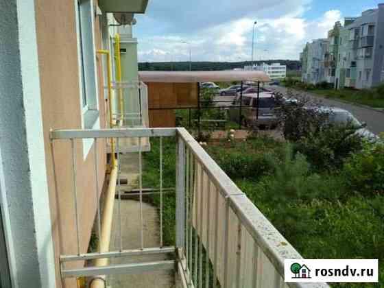 2-комнатная квартира, 50 м², 1/3 эт. Малино