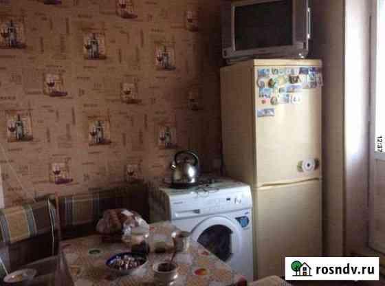 4-комнатная квартира, 98 м², 3/5 эт. Белогорск