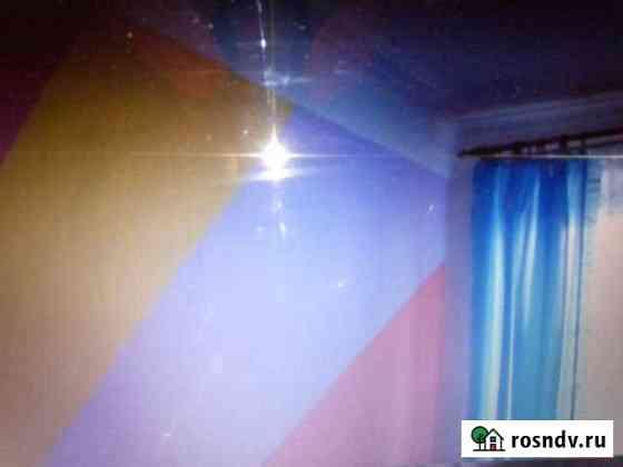 Комната 12 м² в 3-ком. кв., 1/2 эт. Ишим