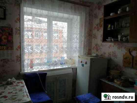1-комнатная квартира, 30 м², 3/3 эт. Алапаевск