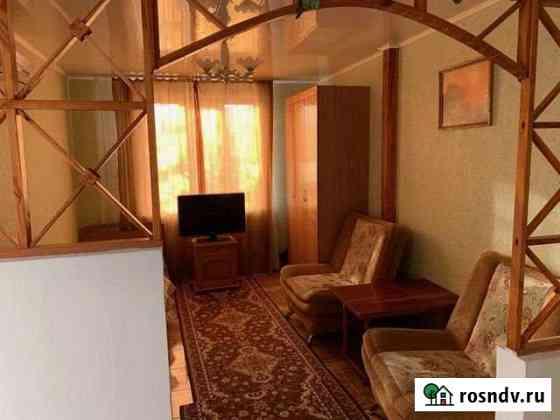 Дом 70 м² на участке 5.5 сот. Гаспра