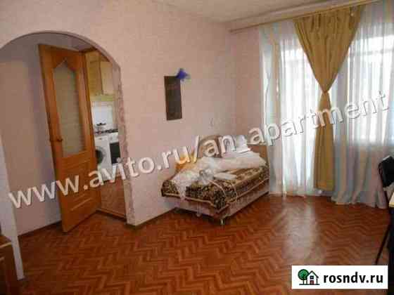 1-комнатная квартира, 30 м², 3/5 эт. Саранск