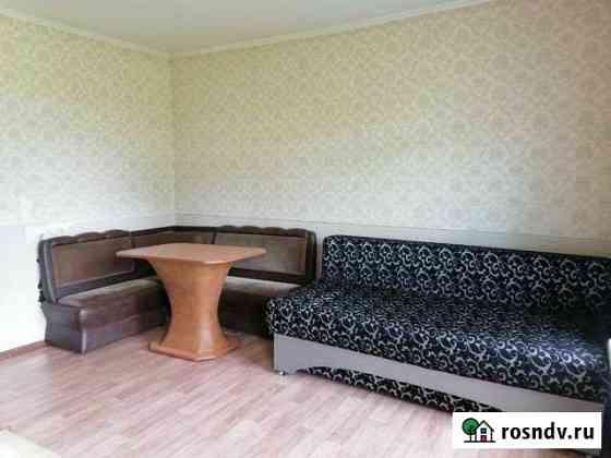 Дом 38 м² на участке 10 сот. Кемерово