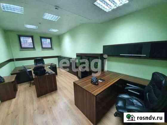 Продам офисное помещение, 100 кв.м. Кемерово