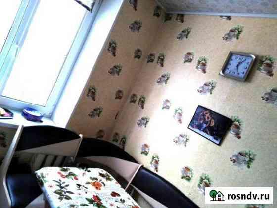 2-комнатная квартира, 44 м², 5/5 эт. Тосно