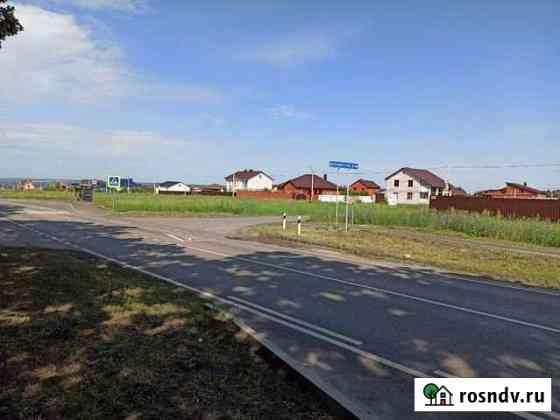 Дом 236 м² на участке 15 сот. Северный