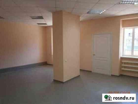 Продам помещение свободного назначения, 40 кв.м. Красный Гуляй