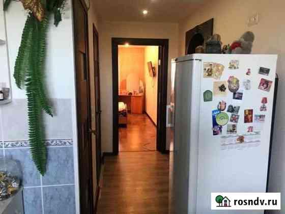 3-комнатная квартира, 64.4 м², 2/5 эт. Усть-Илимск