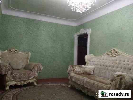 3-комнатная квартира, 56 м², 2/5 эт. Грозный