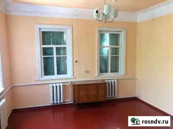 Дом 60 м² на участке 8 сот. Лабинск