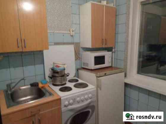 3-комнатная квартира, 57 м², 4/5 эт. Томск