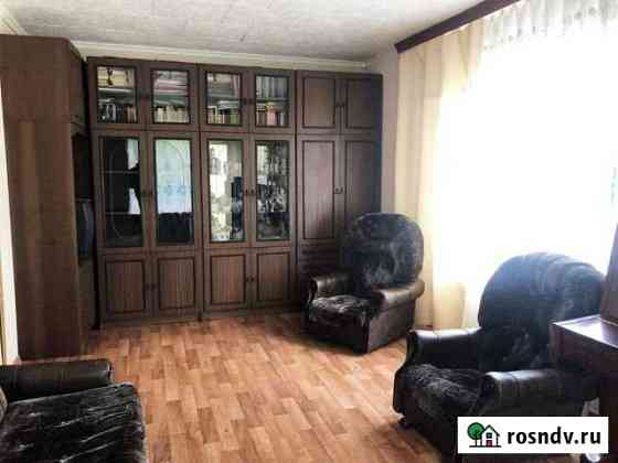 2-комнатная квартира, 44 м², 2/5 эт. Дубовая Роща