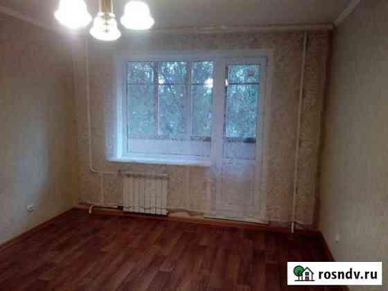 1-комнатная квартира, 20 м², 4/9 эт. Тверь