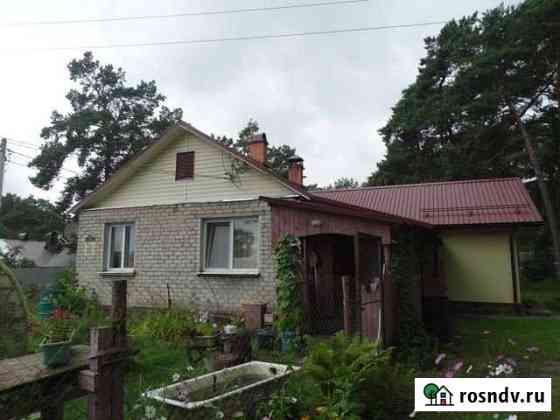 Комната 8.9 м² в 1-ком. кв., 1/1 эт. Калуга