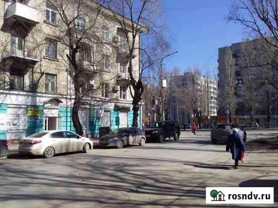 Помещение свободного назначения, 50 кв.м. Саратов