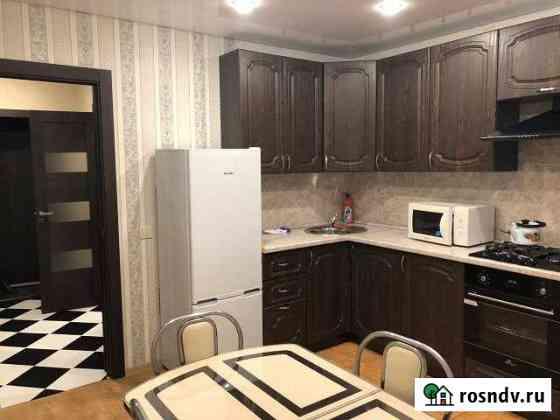 1-комнатная квартира, 39 м², 3/10 эт. Саранск