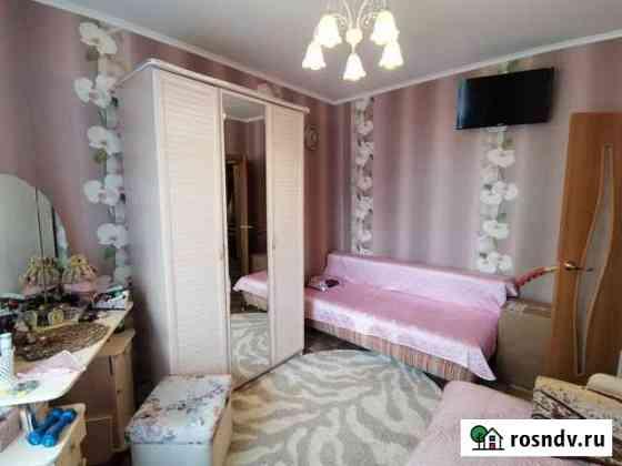 2-комнатная квартира, 47 м², 1/2 эт. Алейск