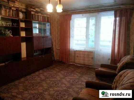 2-комнатная квартира, 41.5 м², 4/5 эт. Ярцево