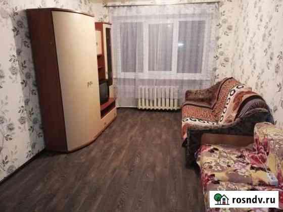 Комната 18 м² в 1-ком. кв., 4/4 эт. Волгоград