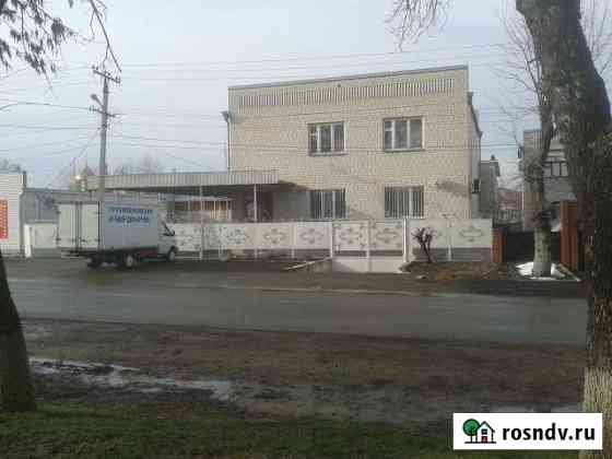 Дом 386 м² на участке 4 сот. Кореновск