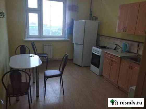 1-комнатная квартира, 36 м², 2/3 эт. Тазовский
