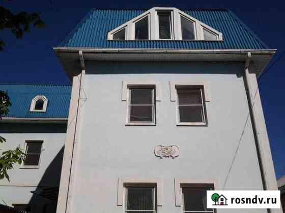 Комната 20 м² в 5-ком. кв., 2/3 эт. Таганрог