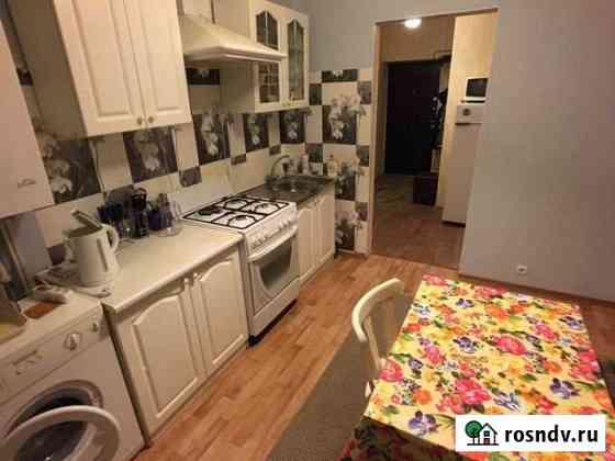 1-комнатная квартира, 44 м², 3/5 эт. Боровск
