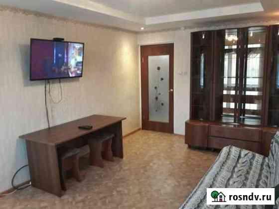 2-комнатная квартира, 45.5 м², 4/5 эт. Сковородино