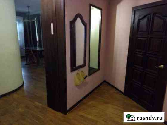 3-комнатная квартира, 87 м², 3/4 эт. Мичуринск
