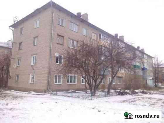 2-комнатная квартира, 41.2 м², 4/4 эт. Вятские Поляны
