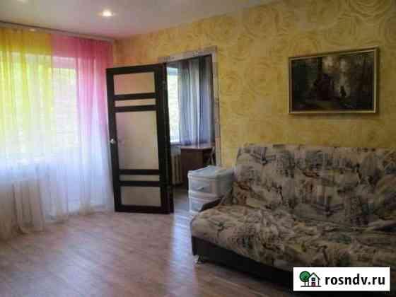 2-комнатная квартира, 47 м², 4/4 эт. Выборг