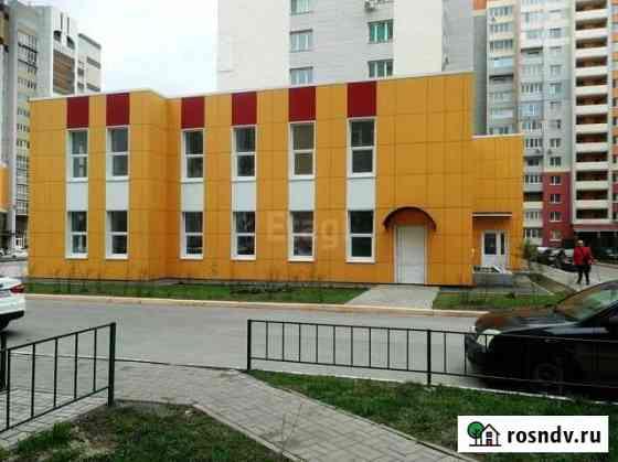 Продам помещение свободного назначения, 725 кв.м. Брянск