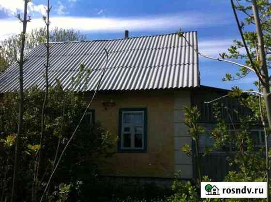 Дом 48 м² на участке 32 сот. Спас-Деменск