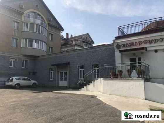 Помещение свободного назначения, 593 кв.м. Киров
