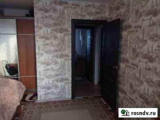 2-комнатная квартира, 47 м², 5/5 эт. Рогачево