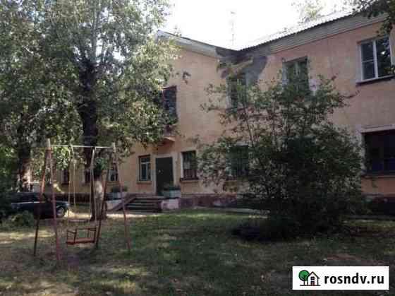 Комната 15.5 м² в 1-ком. кв., 2/2 эт. Новоалтайск