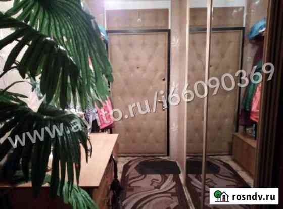 2-комнатная квартира, 48 м², 2/5 эт. Черняховск