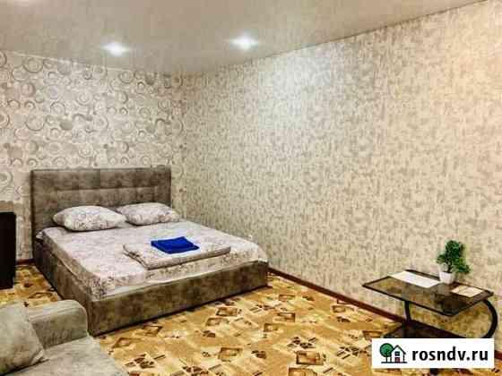 1-комнатная квартира, 35 м², 4/5 эт. Воркута