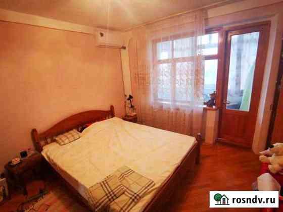 2-комнатная квартира, 51 м², 4/4 эт. Мостовской