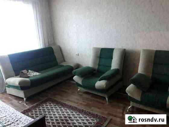 Комната 90 м² в 2-ком. кв., 9/9 эт. Грозный